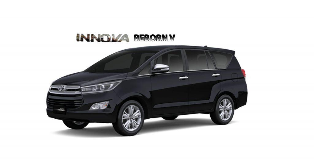 Rental Mobil Banjarmasin By nasirreental.com